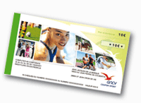 coupon-sport-10-euros