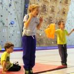 multi-sport-6-9-ans