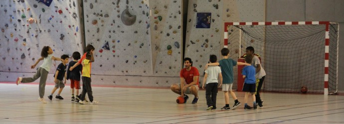 decouverte-multi-sport-6-9-ans