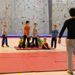 multi-sport-6-9-ans-consignes