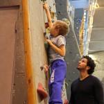 multi-sport-6-9-ans-escalade