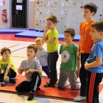 multi-sport-6-9-ans-groupe