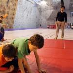 multi-sport-6-9-ans-opposition