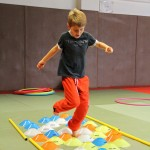 multi-sport-6-9-ans-sangnier-equilibre
