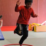 multi-sport-6-9-ans-sangnier-sauter