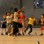 inscriptions-enfant-paris-multi-sport-6-9-ans