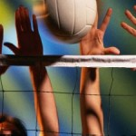 Multi-sport-6-9-ans_Volleyball-150x150