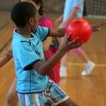 Multi-sport-6-9-ans_handball-150x150