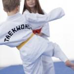 Multi-sport-6-9-ans_taekwondo-150x150