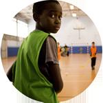 FFSPT – Môm'en Sport 6 – 8 ans